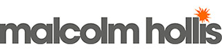 Microsite Client Logo